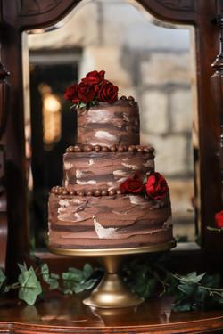 Cape-Town-Wedding-Photographers-Zandri-Du-Preez-Photography--890