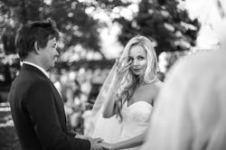 L & D  wedding (1292).jpg