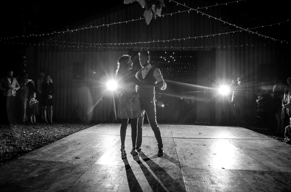 Cape-Town-Wedding-Photographers-Zandri-Du-Preez-Photography--488