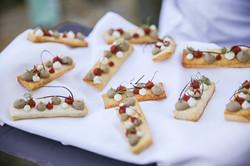 Cape-Town-Wedding-Photographers-Zandri-Du-Preez-Photography--559