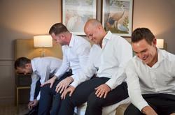 Cape-Town-Wedding-Photographers-Zandri-Du-Preez-Photography--116