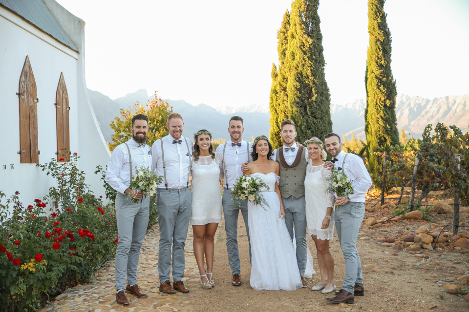 Cape-Town-Wedding-Photographers-Zandri-Du-Preez-Photography--344
