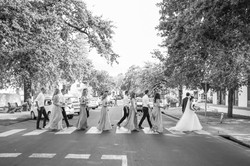Cape Town Wedding Photographers Zandri du Preez Photography N&C (337).jpg