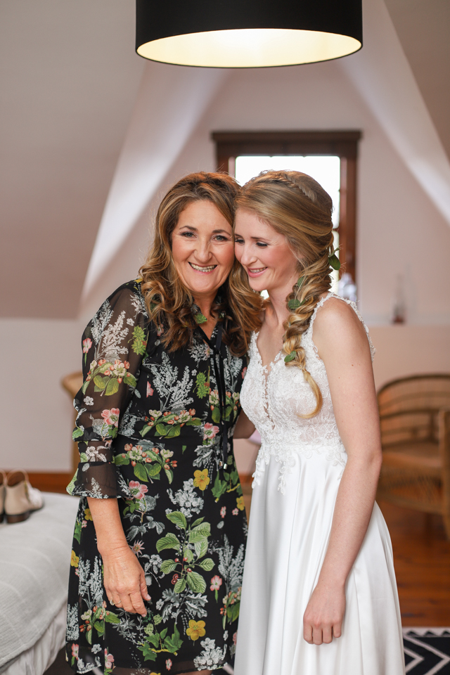 Cape-Town-Wedding-Photographers-Zandri-Du-Preez-Photography--76