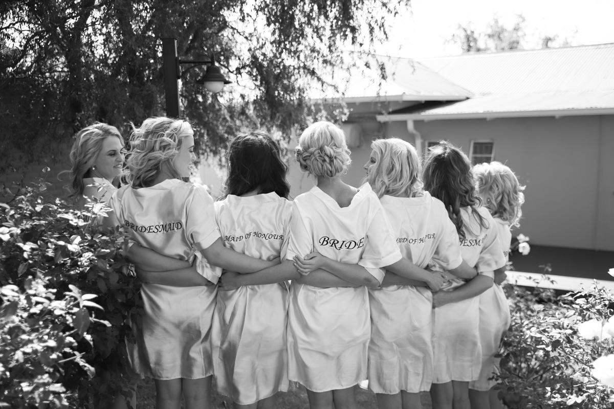 Cape-Town-Wedding-Photographers-Zandri-Du-Preez-Photography--82