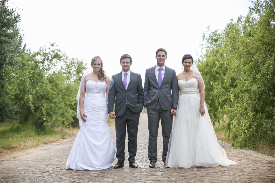 cape-town-wedding-photographers-zandri-du-preez-photography-5323.jpg