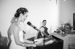Cape-Town-Wedding-Photographers-Zandri-Du-Preez-Photography-3279.jpg