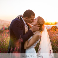 belair-paarl-wedding-photos-zandri-du-pr
