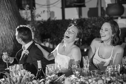 beautiful-cape-town-wedding-photographers-zandri-du-preez-photography--577.jpg