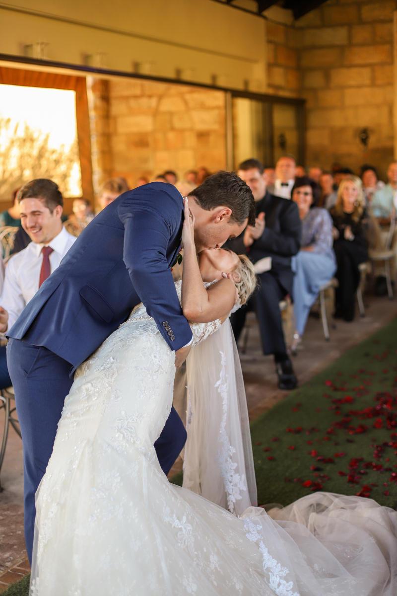 Cape-Town-Wedding-Photographers-Zandri-Du-Preez-Photography--404