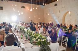 Cape-Town-Wedding-Photographers-Zandri-Du-Preez-Photography-600.jpg