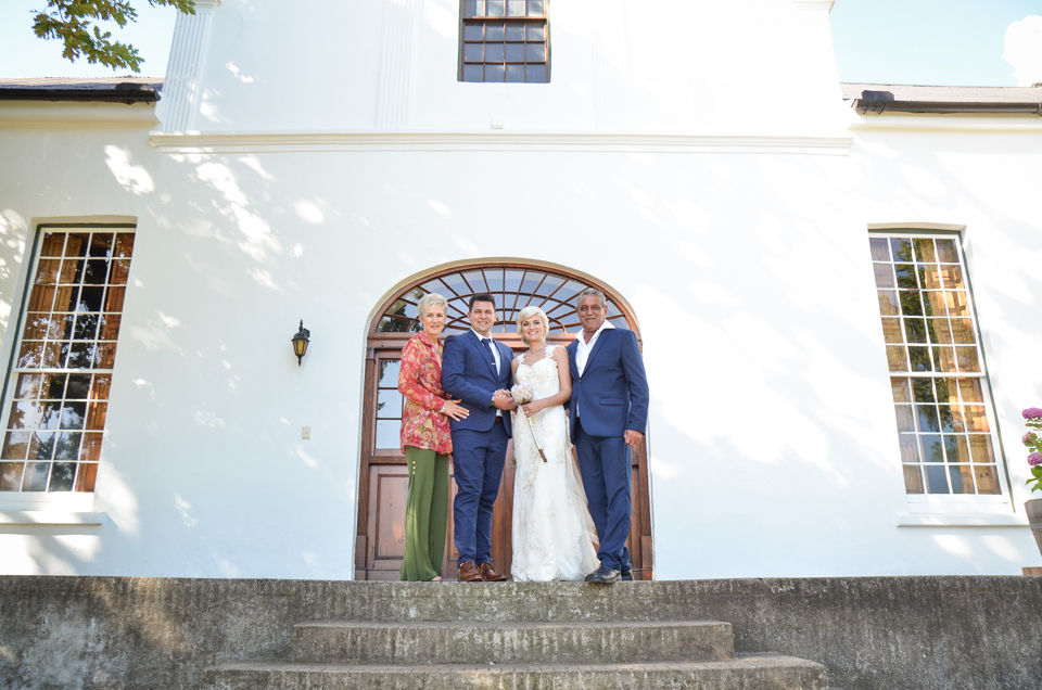 Wedding photographer Cpae Town - Zandri du Preez Photography (358)