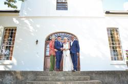 Wedding photographer Cpae Town - Zandri du Preez Photography (358)