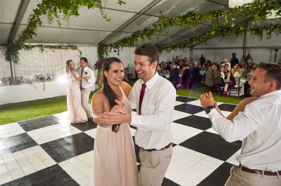 Cape-Town-Wedding-Photographers-Zandri-Du-Preez-Photography--855