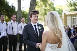 L & D  wedding (1285).jpg