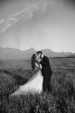 Cape-Town-Wedding-Photographers-Zandri-Du-Preez-Photography--602