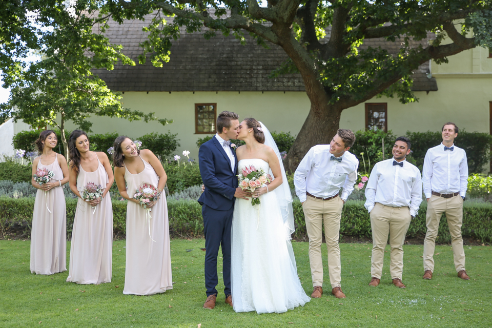 beautiful-cape-town-wedding-photographers-zandri-du-preez-photography--286.jpg