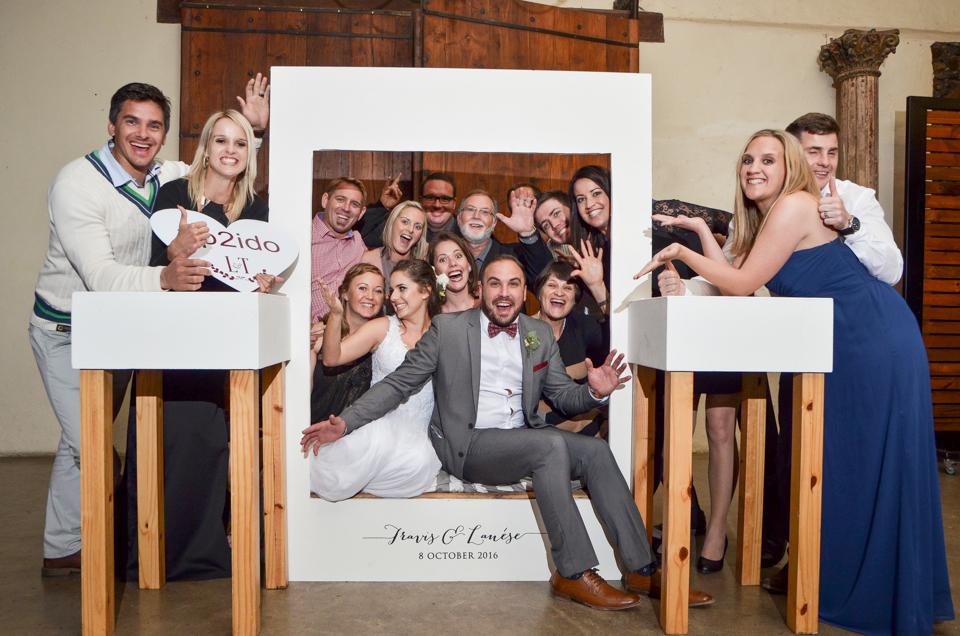 Cape-Town-Wedding-Photographers-Zandri-Du-Preez-Photography-790.jpg