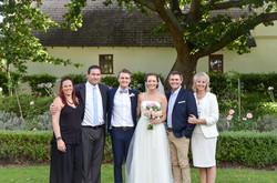 beautiful-cape-town-wedding-photographers-zandri-du-preez-photography--265.jpg