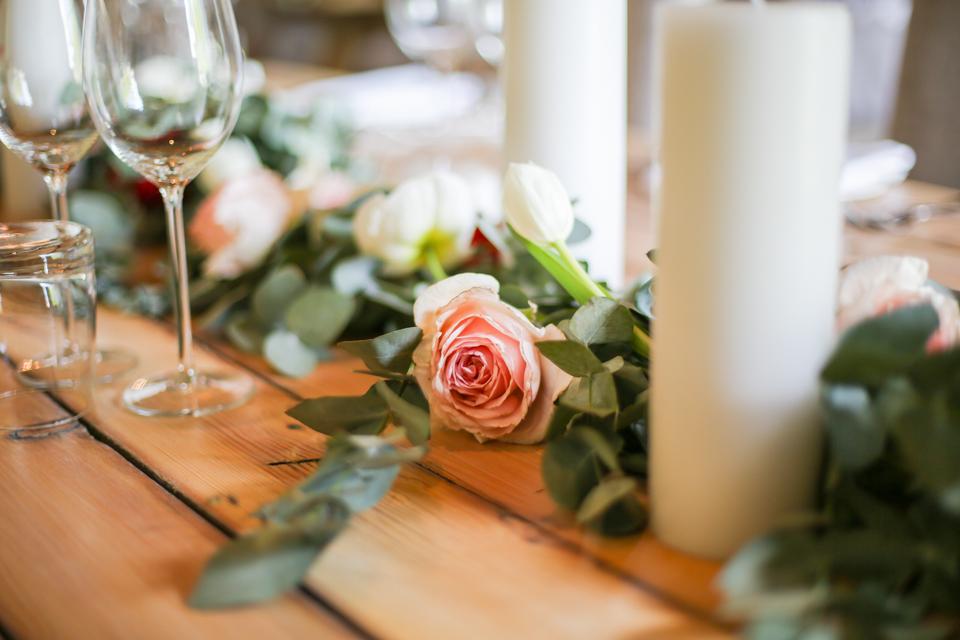 Cape-Town-Wedding-Photographers-Zandri-Du-Preez-Photography- 1001 (49).jpg