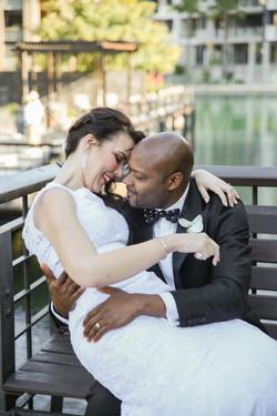 cape-town-wedding-photographers-zandri-du-preez-photography-6681.jpg