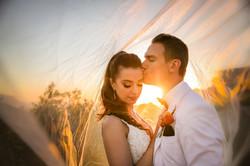 Cape-Town-Wedding-Photographers-Zandri-Du-Preez-Photography-1159-3