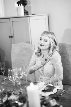 Cape-Town-Wedding-Photographers-Zandri-Du-Preez-Photography- 1001 (815).jpg