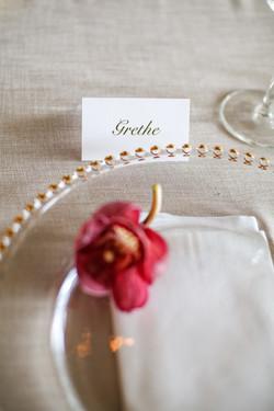 Cape-Town-Wedding-Photographers-Zandri-Du-Preez-Photography--17