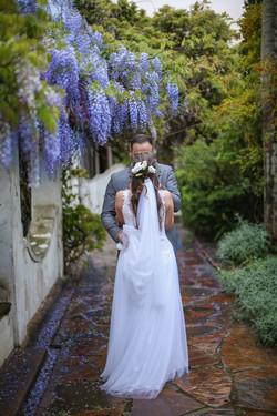 Cape-Town-Wedding-Photographers-Zandri-Du-Preez-Photography-476.jpg