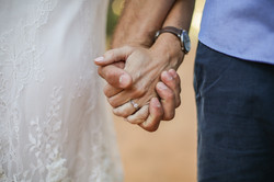 Cape-Town-Wedding-Photographers-Zandri-Du-Preez-Photography-8550