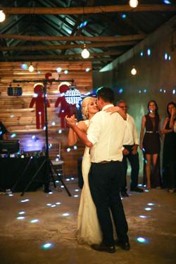 Wedding photographer Cpae Town - Zandri du Preez Photography (778)