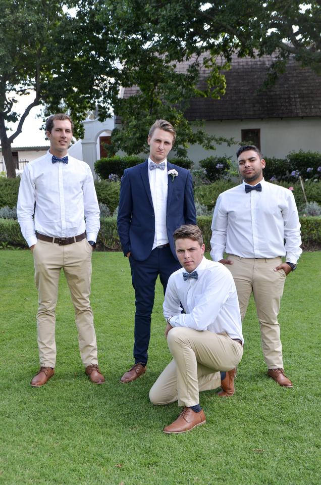 beautiful-cape-town-wedding-photographers-zandri-du-preez-photography--310.jpg