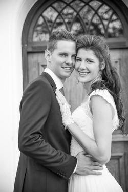cape-town-wedding-photographers-zandri-du-preez-photography-0728.jpg