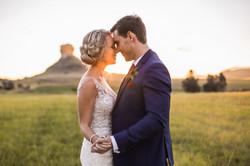 Cape-Town-Wedding-Photographers-Zandri-Du-Preez-Photography--611