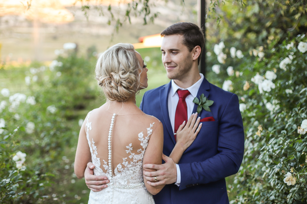 Cape-Town-Wedding-Photographers-Zandri-Du-Preez-Photography--599