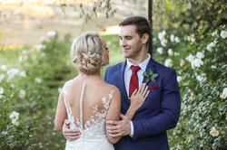 Cape-Town-Wedding-Photographers-Zandri-Du-Preez-Photography--599
