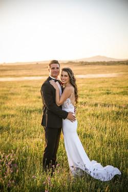 Cape-Town-Wedding-Photographers-Zandri-Du-Preez-Photography--612