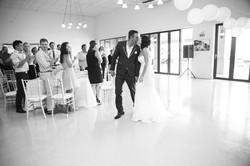 cape-town-wedding-photographers-zandri-du-preez-photography-8949.jpg