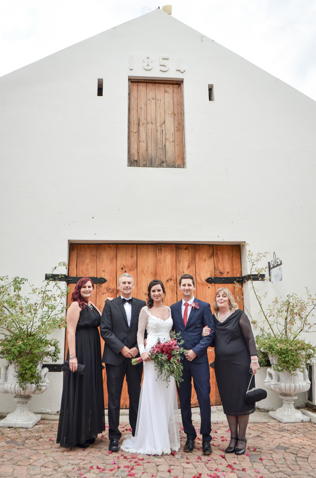 Cape-Town-Wedding-Photographers-Zandri-Du-Preez-Photography--26-2.jpg