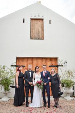 Cape-Town-Wedding-Photographers-Zandri-Du-Preez-Photography--26-2.jpg