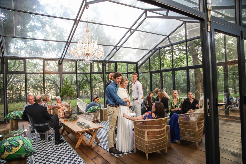 Cape-Town-Wedding-Photographers-Zandri-Du-Preez-Photography--415
