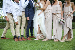 beautiful-cape-town-wedding-photographers-zandri-du-preez-photography--299.jpg