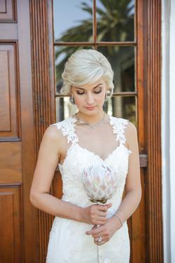 Wedding photographer Cpae Town - Zandri du Preez Photography (388)