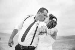 cape-town-wedding-photographers-zandri-du-preez-photography-5955.jpg