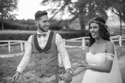 Cape-Town-Wedding-Photographers-Zandri-Du-Preez-Photography--450