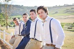 Cape-Town-Wedding-Photographers-Zandri-Du-Preez-Photography--185.jpg