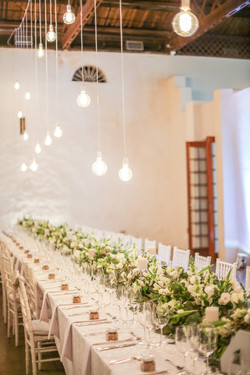 Cape-Town-Wedding-Photographers-Zandri-Du-Preez-Photography-60.jpg