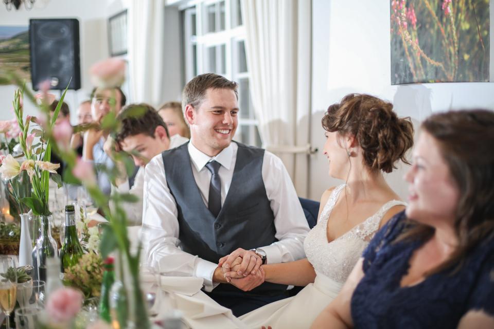 Cape-Town-Wedding-Photographers-Zandri-Du-Preez-Photography-5224.jpg