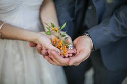 Cape-Town-Wedding-Photographers-Zandri-Du-Preez-Photography-2993.jpg