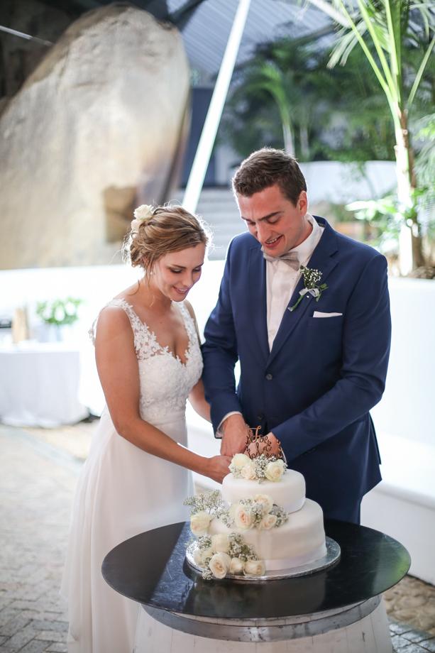 Cape-Town-Wedding-Photographers-Zandri-Du-Preez-Photography-9199.jpg